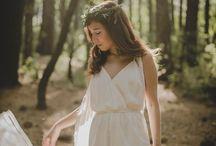 Wedding Dress / Wedding Dress Wedding Dresses