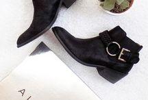 Shoe Lovers