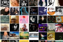 Music Social Network / by Mint Music