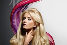 System Professional / Sul sito www.gbhair.com/shop/system-professional-it-2.html troverai i prodoti di System Professional.