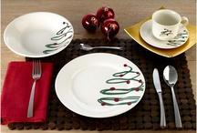 Navidad-Christmas / by Wanda Lis Gar