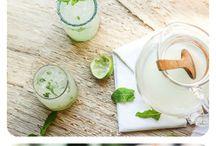 Drinks / Drinks, cocktails