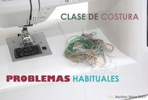 Clases iniciales