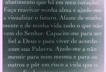 Deus / by Juliana Navero