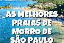 Brasil turístico