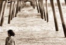Wrightsville Beach NC