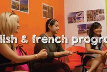 BLI Language Schools in Canada