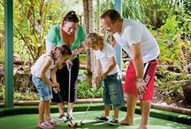 Family fun / Bursting with things to do, Hamilton Island is the ideal tropical island destination for families of all ages. Leave your every day behind and escape for a moment to paradise. Plenty of kid friendly accommodation options, yummy restaurants, pristine beaches, the Queensland sunshine ... organising a getaway has to be top of your to-do list today!  / by Hamilton Island