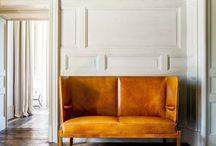 Floor Inspiration #studioboglietti