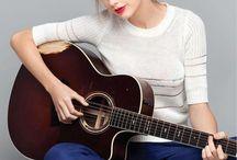 cute Taylor swift❤