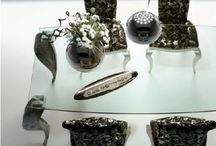 Włoskie Meble Ekskluzywne - Italian Luxury Furniture / Przykłady włoskich mebli ekskluzywnych z oferty Artitalia.pl - kolekcje luksusowych mebli do salonu, sypialni, jadalni, meble uzupełniające oraz dodatki do wnętrz. Meble do apartamentów, pałaców,zamków. Designerskie i niepowtarzalne kolekcje mebli włoskich znanych projektantów, najlepszych włoskich manufaktur meblowych z okolic Wenecji oraz Mediolanu. Zapraszamy do współpracy architektów, projektantów wnętrz. --- Examples of exclusive Italian furniture from the offer Artitalia.pl