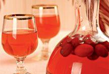 Вино,настойки ,ликеры