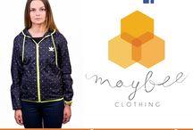 maybee.com.pl - Twój sklep / nowości ze sklepu www.maybee.com.pl ! bądź pierwsza! new stuff in our shop, be first!  #shop #clothes #fashion #store #ciuchy #ubrania #moda #dress #sukienka #blouse #buzy #bluzki #koszule #shirt #woman #girl #kobieta #kobiece #dziewczyna #sklep #kurtka #jacket