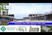 V6 PROPERTY GURU- S&S GREEN MEADOWS AFFORESTATION