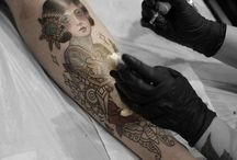 //tattoos