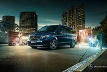 http://www.autovidal.es/compra-furgonetas-mercedes-benz.html