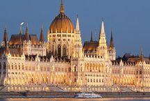 Weekend w Budapeszcie - Super Oferta! (mp) / Miłośnikom nostalgicznych podróży, wspaniałej architektury i wybornej kuchni pachnącej papryką; tym, którzy chcą sprawdzić na własnej skórze, czy Polak i Węgier - dwa bratanki oraz tym, którzy nie mają wątpliwości, że tak jest!