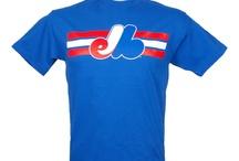 Baseball T-Shirts We Love