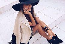 fashion / x
