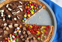 Kuchenideen
