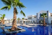 Anemos Luxury Grand Resort, hotels Georgioupolis, Chania, Crete, Greece