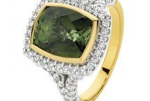 Showcase Gemstones