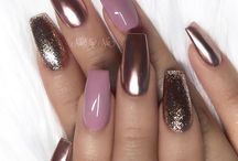 nails for Dani