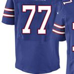 Cordy Glenn Jersey On Sale, More Than 60% Off! / I love Buffalo Bills, I love Cordy Glenn very much .Here I share some great Cordy Glenn jerseys on sale, more than 60% off, including Elite Limited Game Men's Women's Youth Jerseys.Own a Cordy Glenn jersey ,  to show support for Buffalo Bills and the love of Cordy Glenn !