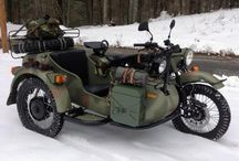 ural mc dnerp mc