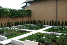 Harlow Garden Services / Based in North Weald, and with links to Harlow Garden Centre, Harlow Garden Services offer a garden design, landscaping and maintenance service throughout Essex, Hertfordshire and the surrounding areas.  To find out more about Harlow Garden Services, visit their website: http://www.harlowgardenservices.co.uk/