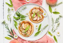 Photos culinaires / inspiration