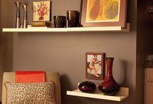 My Future Home's Mood Board / home_decor