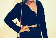 modelitos Renata Calmon!