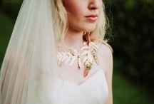 MWF | Bridal Accessories