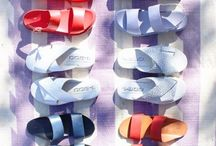 Simply Shoes / by Westfield Style