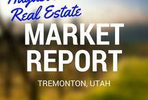 Tremonton Utah