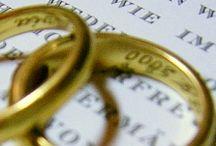 HOCHzeit / wedding / Einladung / invitations