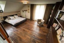Bedroomz
