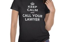 Laywers - Attorneys / Lawyers - From Gifts to Fun to Articles for advice / by Former Military Spouse ~ Military Divorce