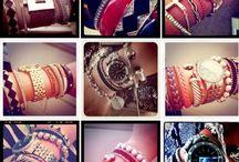 Summer 2012 Fashion Inspiration