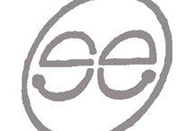 Jewellery Designer Logos