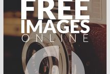 ALL ABOUT IMAGES ONLINE