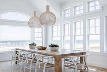 beachhouse furniture