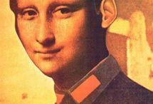 Roman Cieślewicz