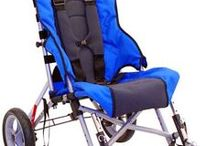 speciale buggy
