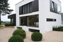 Eigenheim - Ideen