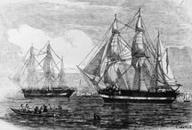 Sir John Franklin's expedition