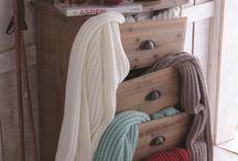 """Chunky Knit"" / ""Chunky Knit""  Cor(es): Charcoal, DuckEgg, Natural, Polar, RaspBerry & Vermelho. Composição: 100% Acrílico  #Almofadas Decorativas (45X45): 14,90eur  #Mantas (125X150): 27,90eur   #catherine #lansfield #home #chunky #knit #charcoal #duckegg #natural #polar #raspBerry  #Vermelho."