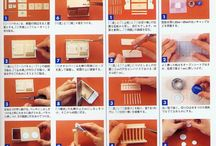 Dolls House: Tutorials