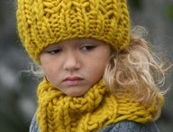 .knitted_inspiration